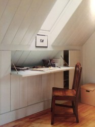 Fabulous Attic Design Ideas To Try This Year02