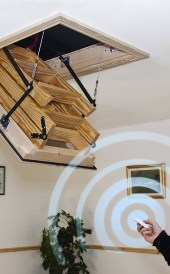 Fabulous Attic Design Ideas To Try This Year20