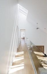 Gorgeous Natural Home Light Architecture Design Ideas19