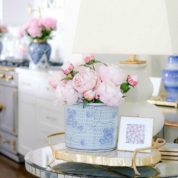 Inexpensive Home Decoration Ideas For Summer To Try Asap45