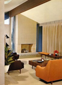 Inspiring Mid Century Furniture Ideas To Try01