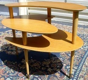Inspiring Mid Century Furniture Ideas To Try02
