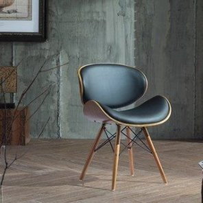 Inspiring Mid Century Furniture Ideas To Try16