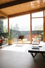 Inspiring Mid Century Furniture Ideas To Try19