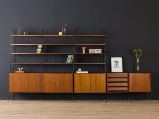 Inspiring Mid Century Furniture Ideas To Try31