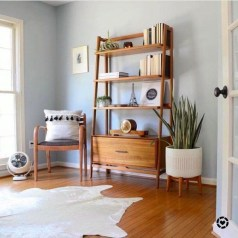 Inspiring Mid Century Furniture Ideas To Try32