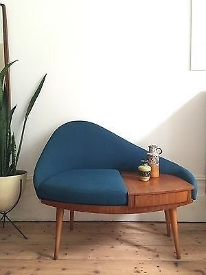 Inspiring Mid Century Furniture Ideas To Try44