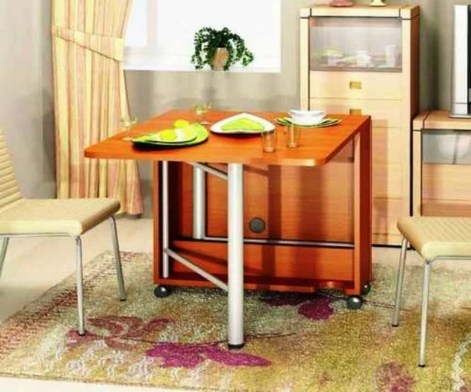 Inspiring Mid Century Furniture Ideas To Try45