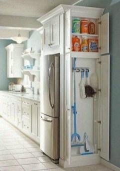 Lovely Diy Kitchen Decoration Ideas That Impress You18