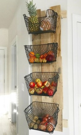 Lovely Diy Kitchen Decoration Ideas That Impress You27