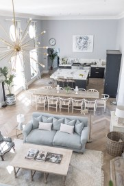 Luxury Living Room Design Ideas For You14