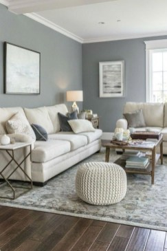 Luxury Living Room Design Ideas For You36