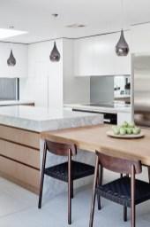 Modern Kitchen Island Designs Ideas That Will Impress You06