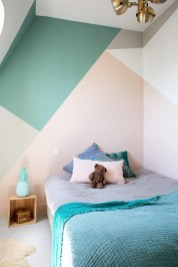 Relaxing Kids Room Designs Ideas That Strike With Warmth And Comfort27