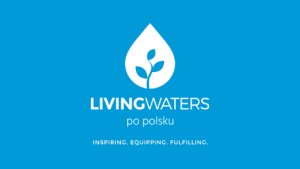 youtube living waters