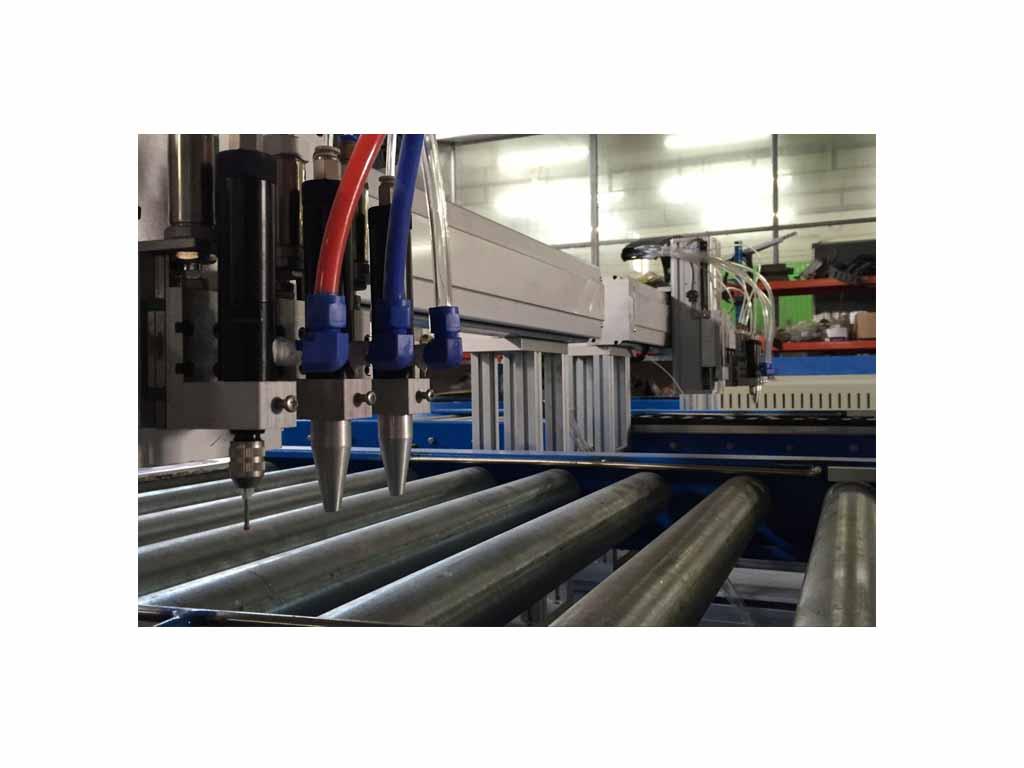 Automatic Nonslip Door Mat Making Machine, Floor Mat