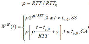 hybla calculation