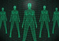 Insider Security Threat Mitigation