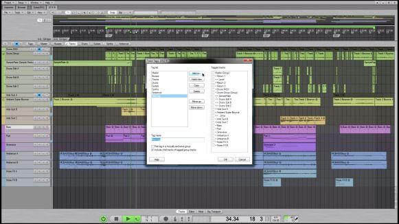 screenshot_track_tags