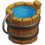 icon bucket10 1 Farmville 2: Free +25 Water and 4 Fuel