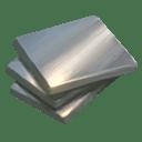 Metal Sheets