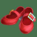 Pair of Dancing Shoes