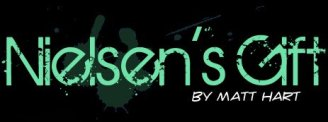 Nielsen's Gift