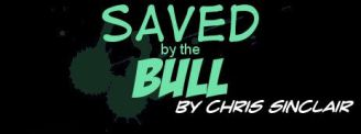 Saved by the Bull