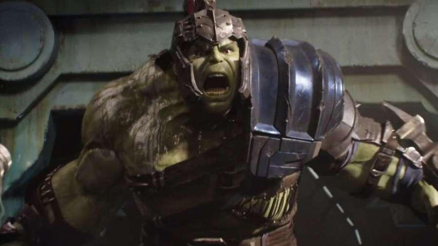 3299529-thorragnarok-hulk-gladiator2