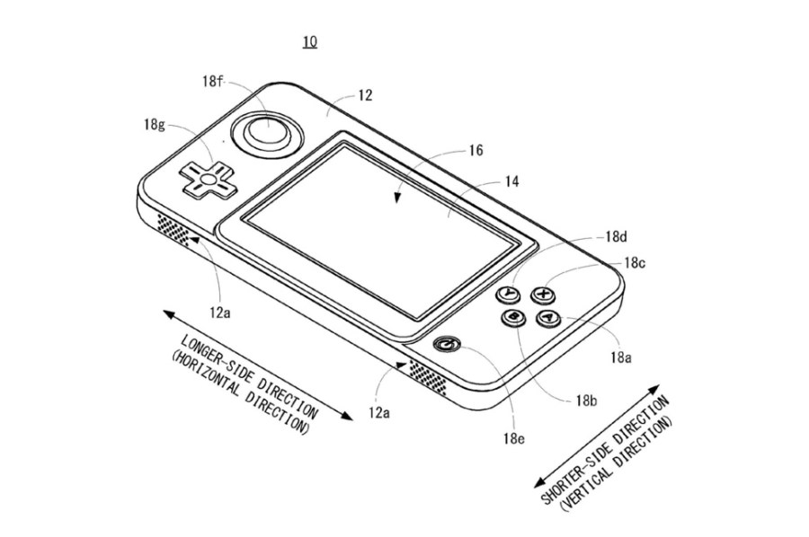 138160-games-news-nintendo-nx-patent-shows-handheld-console-after-all-image1-kC5Z13Bd7f
