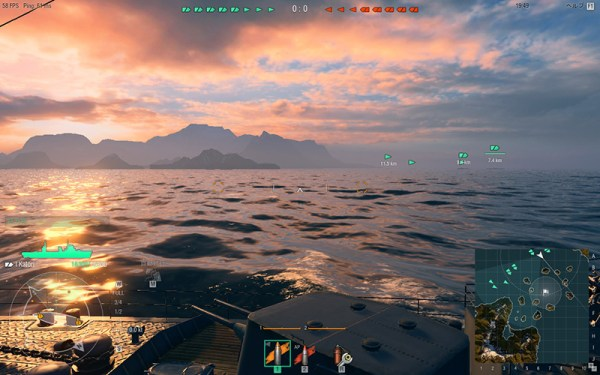 worldofwarships 2015-06-21 00-05-55-675 のコピー
