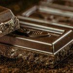 Gorzka czekolada dla zdrowia