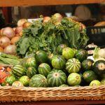 """Sprzedaż bezpośrednia a regulacja """"rolniczego handlu detalicznego"""""""