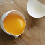 SGGW: skład jaj <br>zależy od sposobu <br>karmienia, a nie <br>od rodzaju chowu
