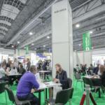 Zagraniczni kupcy odwiedzą targi WorldFood Warsaw
