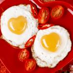 Jaja są zdrowe!
