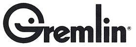 Gremlin_Industries