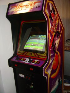20060823 Videoautomat TAB Hyper Olympic 028_resize