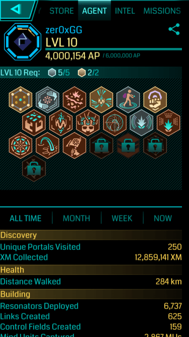 ingress_level_10_2