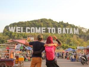 21 Tips Pengembaraan ke Batam Indonesia