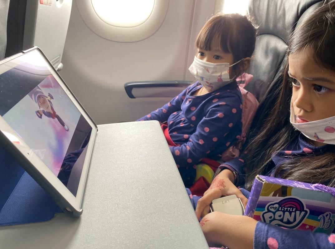 Free Wife Air Asia