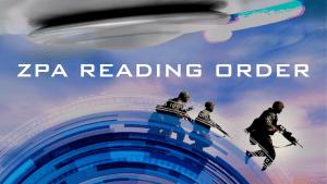 ZPA Reading Order
