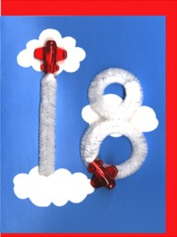 Pipecleaner-18th-1816  ZZ designs