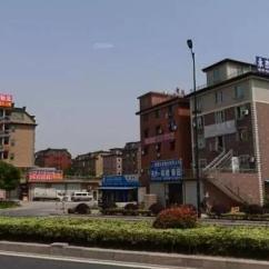 Farmers Sinks For Kitchen Pink Appliances 在杭州郊区造农民房房需要多少钱花高层的钱建洋房你愿意吗 浙江在线 住在 Qq截图20171227105215 Jpg