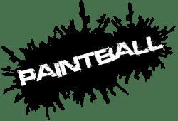 PaintBall z Jednością