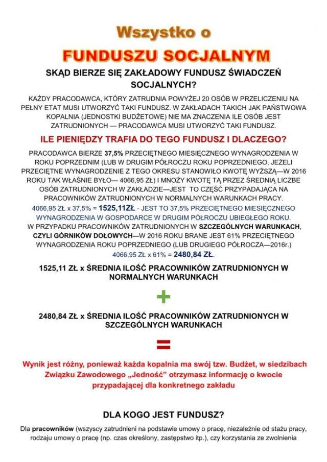 FUNDUSZ SOCJALNY INFO DO GABLOTY_1