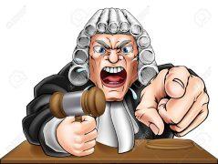 Wypowiedzenie Układu Zbiorowego Pracy w 2009 roku było bezprawne – jest wyrok sądu