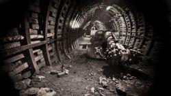 Uwagi Jedności do Programu rozwoju Górnictwa do roku 2030