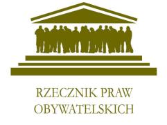Zawiadomienie Rzecznika Praw Obywatelskich o dyskryminacji w GK JSW SA