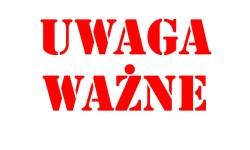 Projekt Układu Zbiorowego Pracy opracowany przez WRZZ JSW SA
